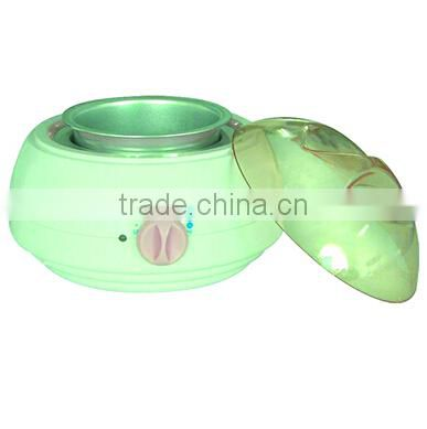 WAX WARMER(BEAUTY EQUIPMENT/SPA/SALON) F-989E