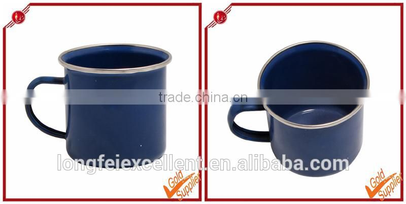 Hot selling China supplier good quality stainless steel coffee mug wholesale