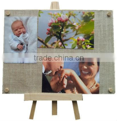 230g Glossy media Photo Paper A4 factory directly