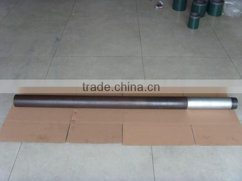 2016 hollow Hex drill rod