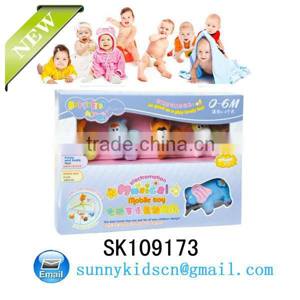 Baby toy china wholesale music toy