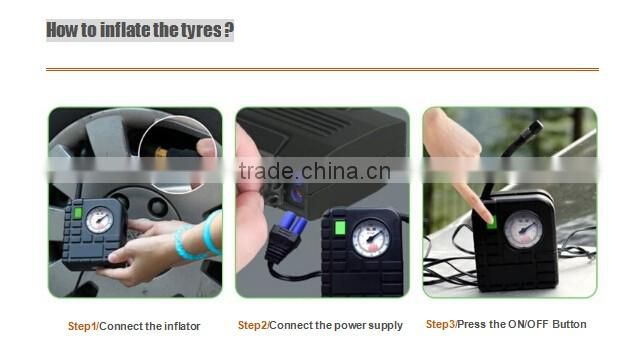 Emergency Foldable portable Flexible CIGS thin film solar charger