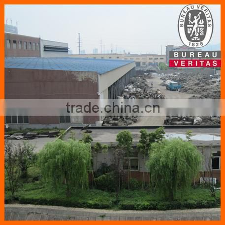 High Tensile Strength Stainless Steel Wire mesh