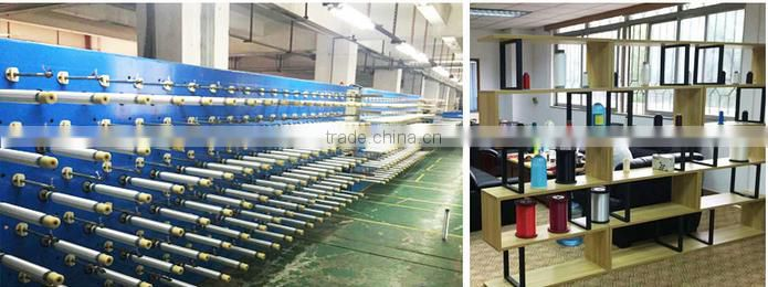 100%Regenerated Polyester Staple Fiber Price