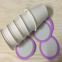 disposable k-cup coffee filter empty kcup capsule from guangdong manufacturer
