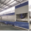 Glass toughening machine/glass tempering machine