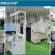 Shenzhen Glare-LED Co., Ltd
