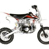 Upbeat motorcycle 125cc dirt bike crf50 dirt bike crf50 pit bike