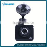 1080p car black box h0t5S wifi car camera for sale