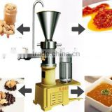 Industrial powder grinder machine/herb to powder grinder/plastic powder grinder machine