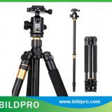 BILDPRO AK-264 Cheap Price Professional Photo Camera Stand Portable Studio Tripod