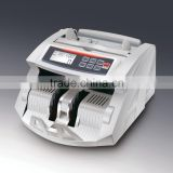 Money Counter CF2750