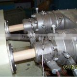 16-40mm PVC Pipe Production Line