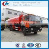 high performance water fire truck for sale