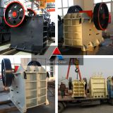15-30tph PE Jaw Crusher/Mining Mini Crusher Machine/Stone Crusher Plant