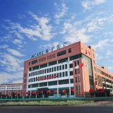 JIANGXI AICARE MEDICAL TECHNOLOGY CO.,LTD
