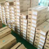 wholesale Samsung 25r 18650 battery.