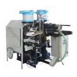 NM01 Capping Machine