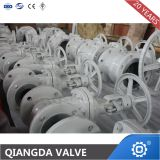 API6D A216 WCB Cast Steel Manual/Gear Opearted Gate <b>Valve</b>