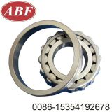 33221 taper roller bearing ABF 105x190x68 mm