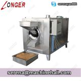 Sesame Seed Roasting Equipment|Sesame Drying Machine