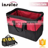 Super quality durable garden tool bag