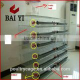 Good Price Commercial Poultry Layer Quail Farming Cages And Quail Farming Equipment For Sale