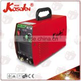 Hot selling in India Mosfet ARC 200A Welder DC Inverter welding machine