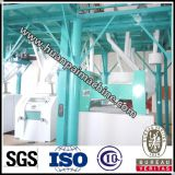 40-60TPD Flour Mill Machine With Price