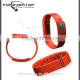 American market grateful hot selling products Smartband Mini Touch Screen smartband sport braclet