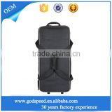 photography photo studio carrying bag for lighting equipment