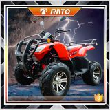 Stylish 150cc utility atv for sale cheap