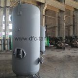 ASME Air storage Tank with U stamp