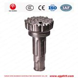 SD4,SD5,SD6,SD8,SD10,SD12 Hydraulic high air pressure down the hole DTH hammer button bits