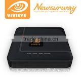 8ch Video Real Time Recording <b>Network</b> Analog <b>Camera</b> Ahd Dvr