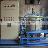 Laboratory high temperature Vacuum Furnace