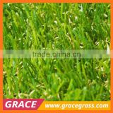 PE+PP Landscaping Cheap Artificial Grass Prices With Happy Price