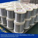 High quality factory price of 316 stainless steel wire