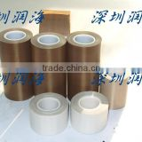 hot!!! high quality ptfe packing tape