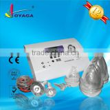 <b>breast</b> <b>enlargement</b> <b>equipment</b> manufacturer