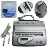 Top Grade LCD Tattoo Copier Machine