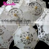 Decorations of Wedding decoration wholesale