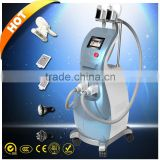 cryotherapy slimming Laser cool Lipo sculpting shape weight loss fat freezing cryo slimming machine