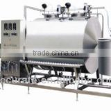 Semi Automatic CIP Cleaning System/Cleaning Machine