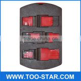 sim card tray holder slot replacement and micro sim card holder