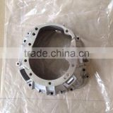 Toyota 2TR 3RZ 2KD gearbox clutch house for sale