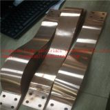 Copper foil soft connector wholesale China