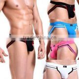 new <b>g</b> strin<b>g</b> <b>underwear</b> for men