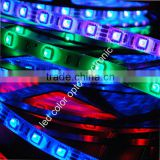 Remote control rgb smd 5050 led leiste