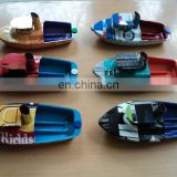 recycled tug boats wholesale pack of 250 pcs